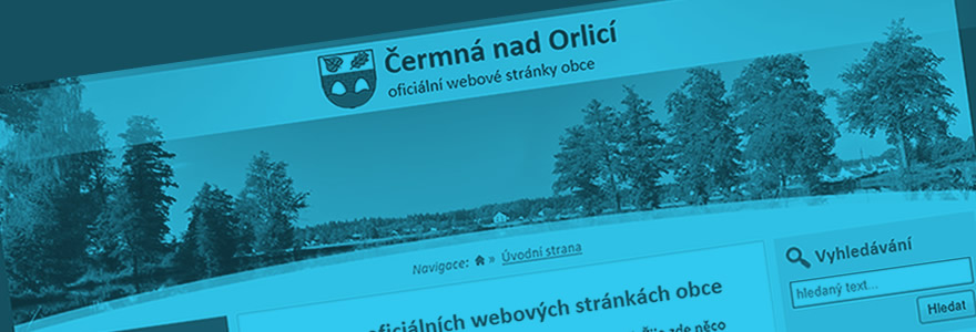 Cermna-n-Orl.cz